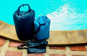 Best Waterproof Swimming Pouch