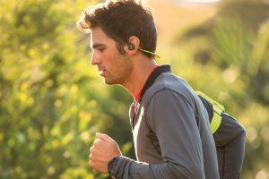 Best waterproof headphones for running