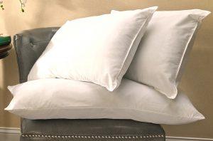Best waterproof pillow protector