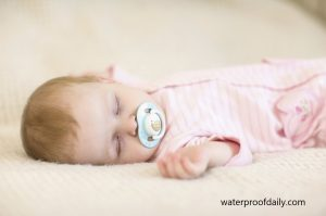 Best Waterproof Crib Mattress Pad
