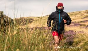 Best Waterproof Lightweight Jacket