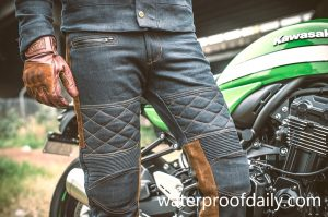 Best Waterproof Motorcycle Pants