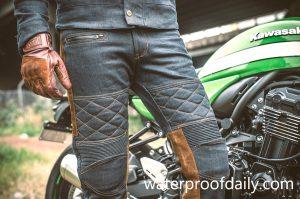 Best Waterproof Motorcycle Pants