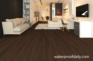 Best Waterproof Laminate Flooring