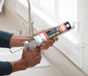 Best Waterproof Sealant For Plastic