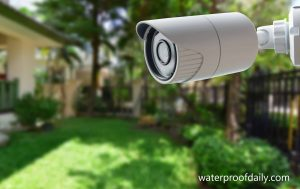 Best Outdoor Night Vision Security Camera