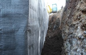 Best Exterior Foundation Waterproofing Systems